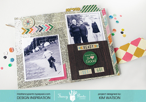 Kim Watson+Spring mini book+05
