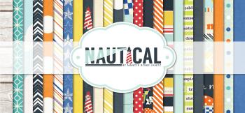 Natuical