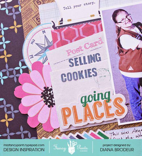 Dianabrodeur_cookies1