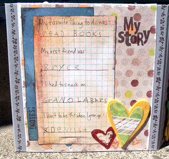 Schooldayseighthpage