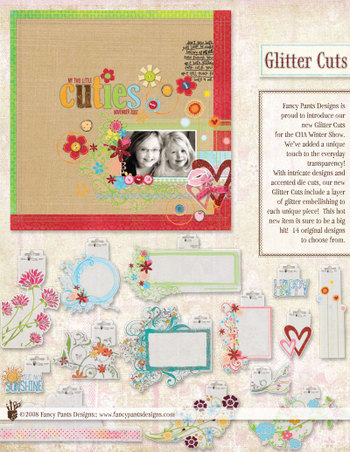 Glitter_cuts