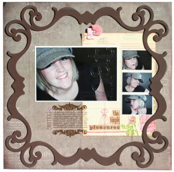 Jodi_hat_copy