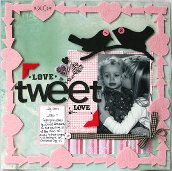 Tweet_2_4