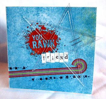 You_rawk_card