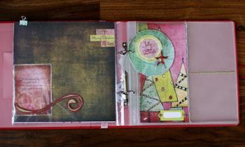 Rp_christmas_album_page_2_and_3_v_3