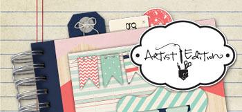 Artist Edition