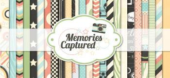 Memories Captured