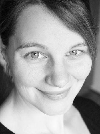 Angie Gutshall