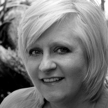 Glenda Viljoen