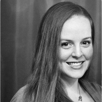 Laura Craigie
